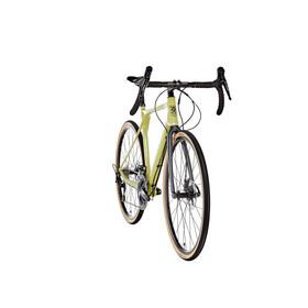 GT Bicycles Grade Carbon Expert moss green/gun/gun/black